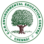 Indian Journal of Environmental Education (IJEE)